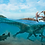 Thumbnail: Osso de Spinosauridae (LPP-PV-0042)