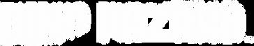 DH LOGO BASICO VECTOR horizontal.png