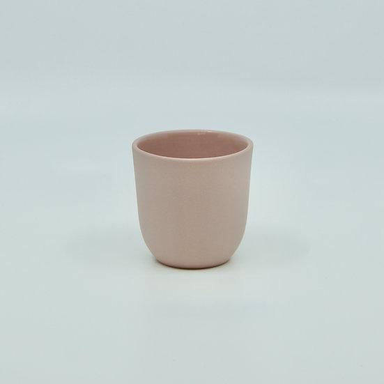Kaffeetasse Lissi