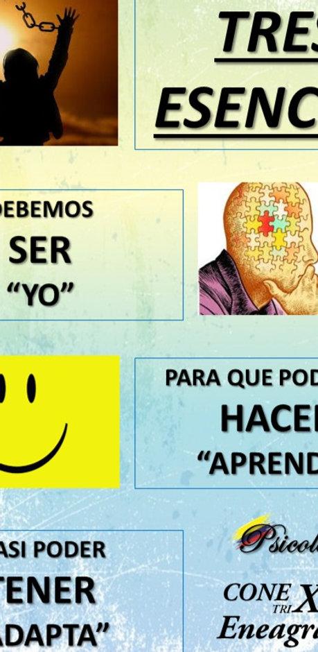 ESENCIAS_edited.jpg