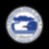 ISA_LOGOS Options 2011_1.png