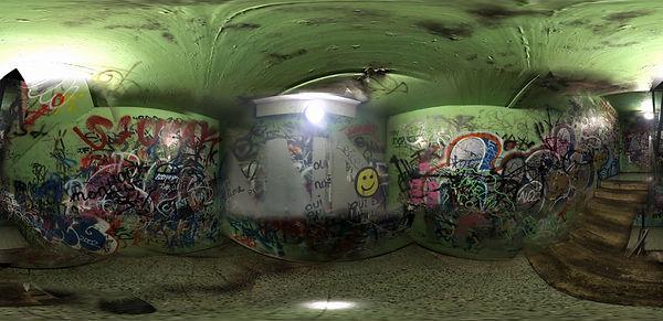 escaliers2.jpg