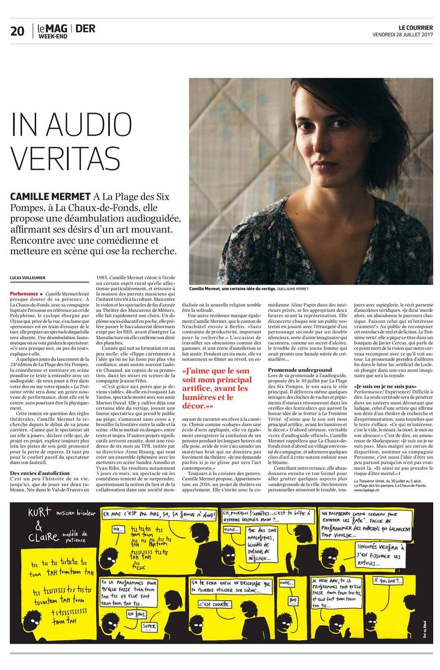 Camille.Mermet.Audioguide.jpg