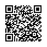 qr-googleplay.png