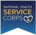 NHSC-logo.jpg