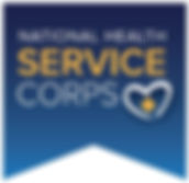 Legacy Medical Care's Company logo