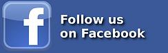 Facebook follow us 2.png