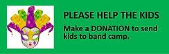 Donation - Kids.jpg
