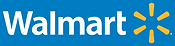 Walmart_logo_transparent_png_blue.png