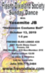 2019.10.13 Yosemite Jazz Band.jpg
