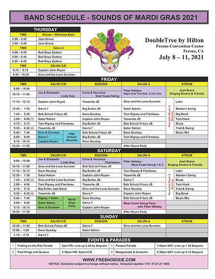 Band Schedule 2021 V16 07.01.21 1600.jpg