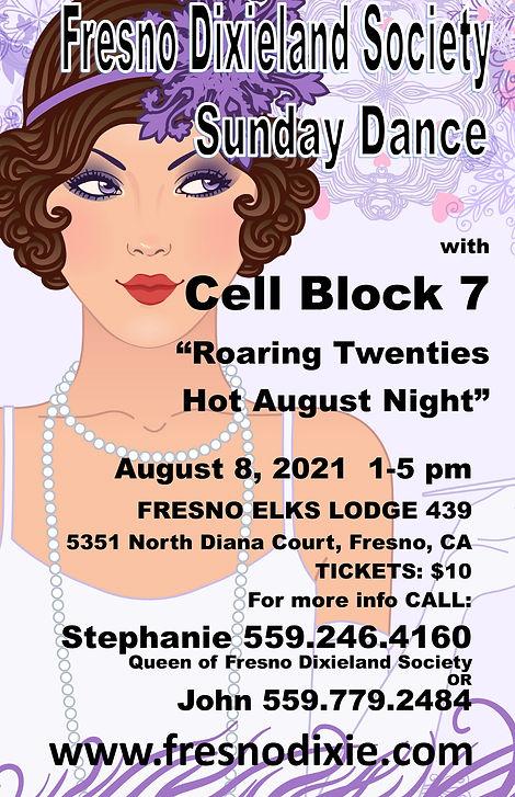 2021.08.08 Cell Block 7 Sunday Dance 5.5 X 8.5 V4.jpg