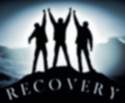 Recovery (2).png