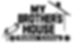 Logo w-o link.png