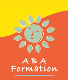 ABA formation 3.png