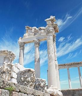 delos-island-greece.jpg