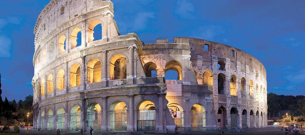 rome-catholic-pilgrimages1.jpg