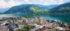 AUS_ZEL_F0067WebOriginalCompressed.jpg