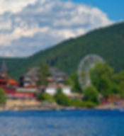 lake-titisee-germany-123rf-89938282-rf-x