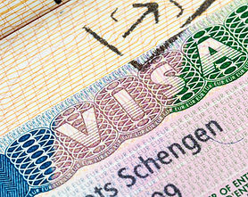 visa schengen فيزا شنغن الكويت.jpg