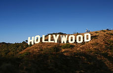 Hollywood-sign_shutterstock_7335802.jpg