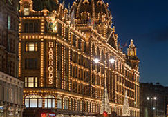 220px-Harrods_at_Night,_London_-_Nov_201