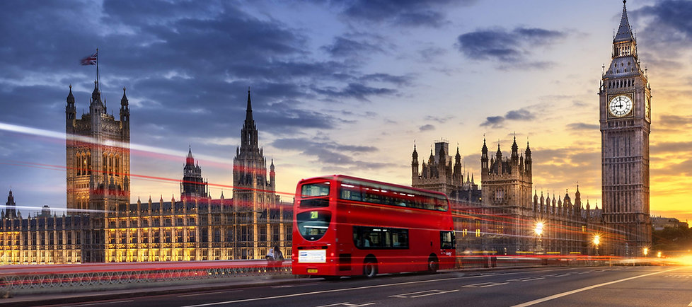 London-IMAGE.jpg
