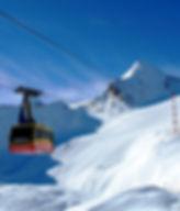 skifahren-kitzsteinhorn-kaprun-bergbahn.