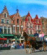 Bruges-in-Belgium.jpg.optimal.jpg