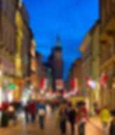 Poland-shopping-highstreet.jpg