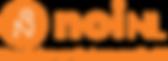 NOI_NL_LOGO_with slogan_orange with tran