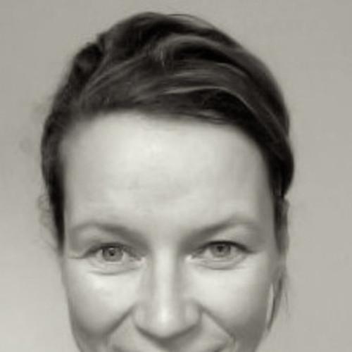 Katja Wiech
