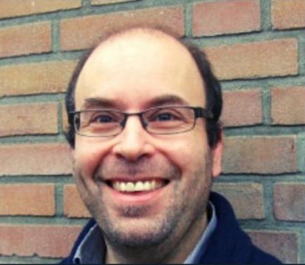 Julien Kieverstein