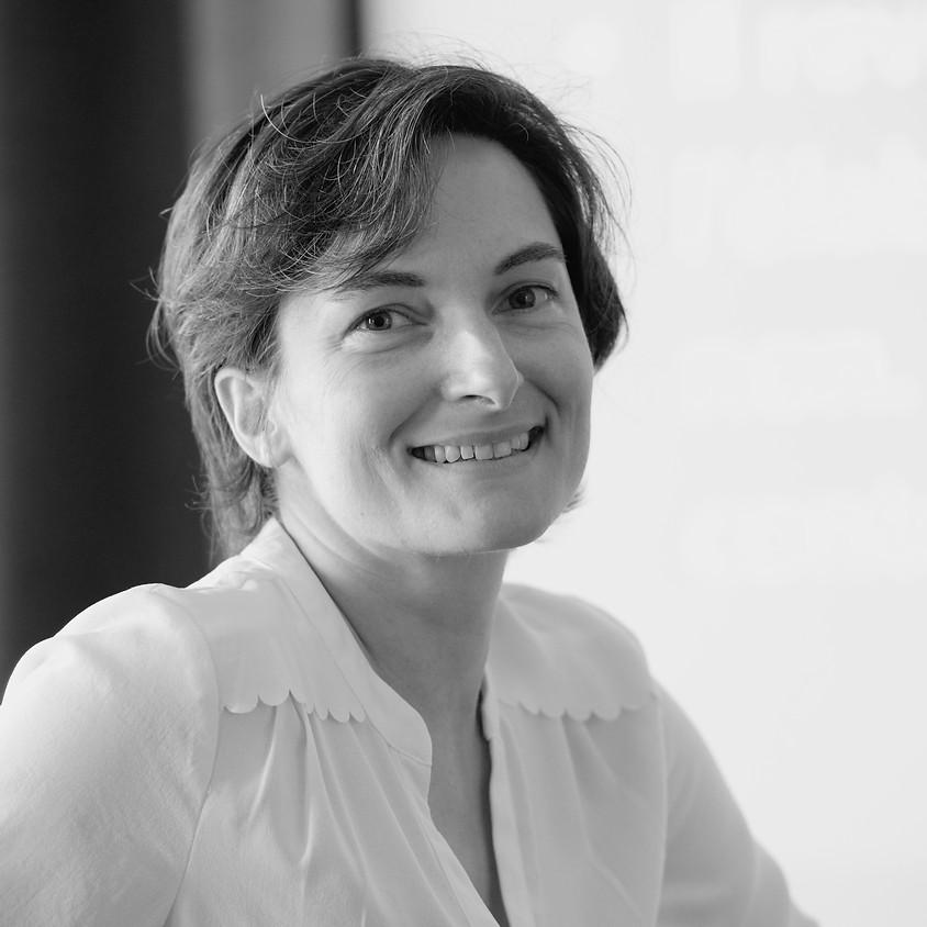 Explain Pain (Expliquer la Douleur) Online with Marie Bacelon