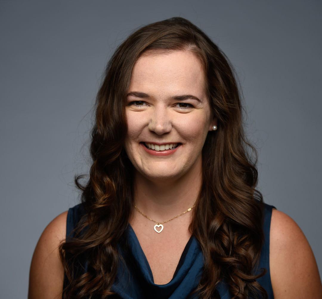 Sarah Haag