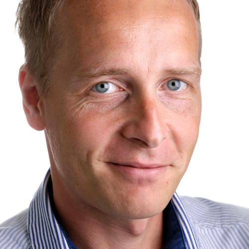 Morten Hoegh
