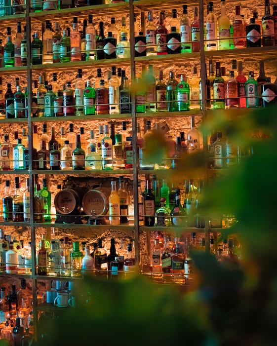 Farrier and Draper Bar .jpg
