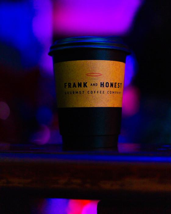 Frank and Honest Coffee Dublin.jpg