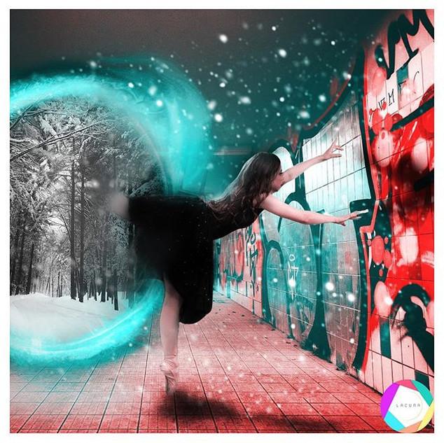 Ice Queen V2.0 ❄️._._Model_ _mimilanemus
