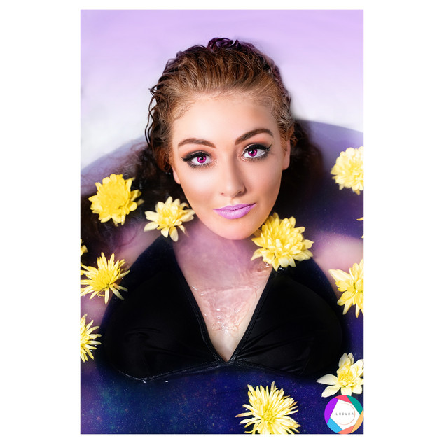 last Rosie Yellow Flowers_edited.jpg