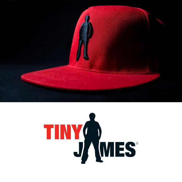 Tiny James Hats.png