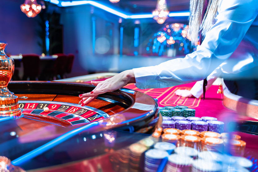 Carlton Casino Club Dublin.jpg