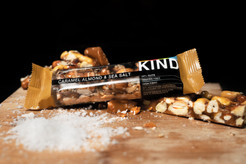 KIND Snacks Salted Caramel.jpg