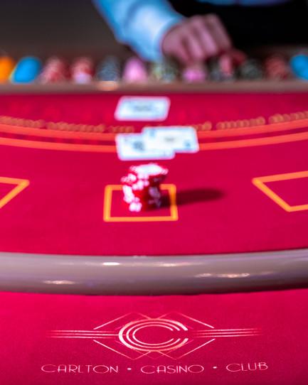 Carlton Casino Club Dublin Table.jpg