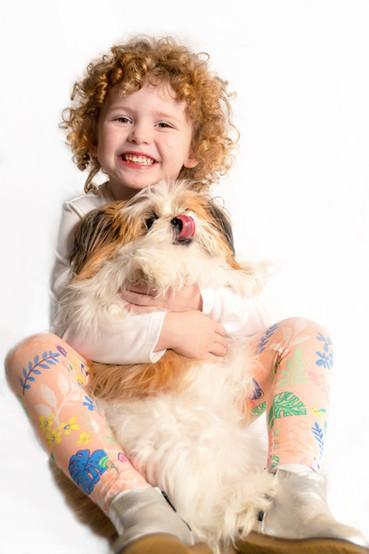 Family and Pet Photoshoot Dublin 2 .jpg