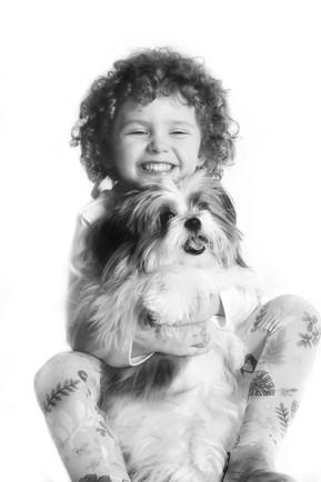 Family and Pet Photoshoot Dublin 1 .jpg