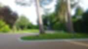 Resin Bound Residential