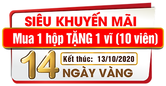 Oct-Promotion-icon.png