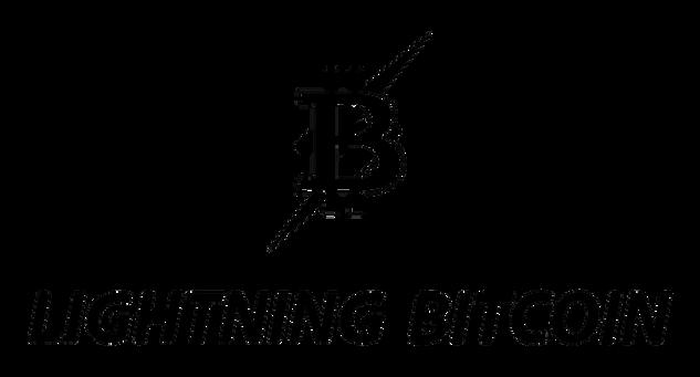 bitcoin lightning network-01.png