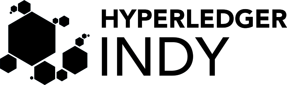 indy-logo.png